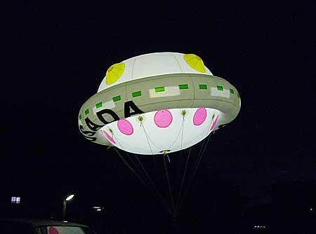 0807ufo-balloon3.jpg