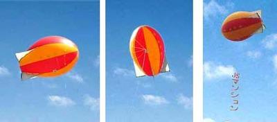 10adballoon1.jpg