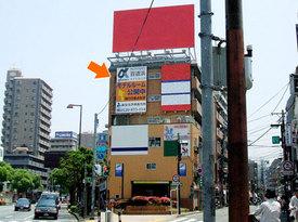 21wall-anbk-fujisaki.jpg
