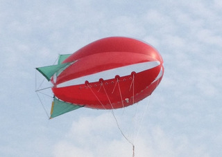 270921clearBaloon.jpg