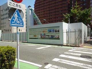 赤坂仮囲い2.JPG