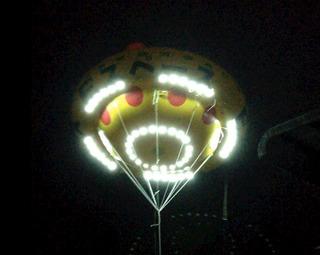 EL_UFO baloon.jpg