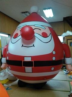 Santa ClausG0089.jpg