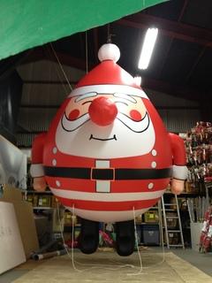 Santa Claus_1206.JPG