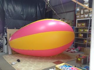 balloon_1769.JPG