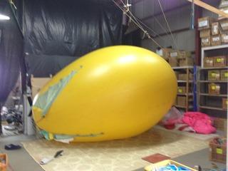 balloon_1772.JPG