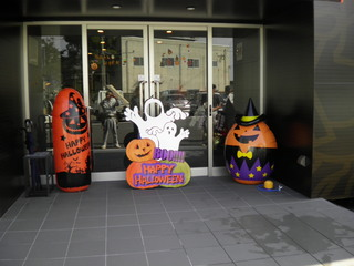 halloween1006.JPG