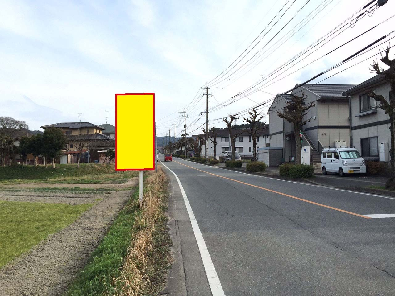 hiranodaiI2MG_9544.jpg