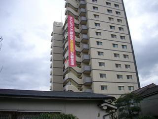 kensuimaku3.JPG