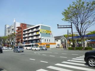 kobobuki818.jpg