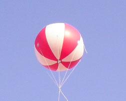 round baloon.jpg