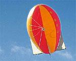 t-31adballoon.jpg