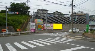 wakakusaP1050751.jpg