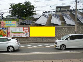 wakakusaP1050754.jpg