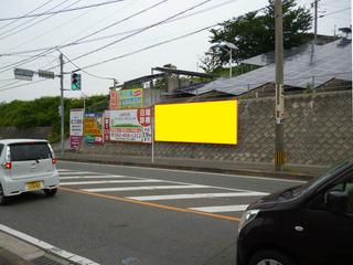 wakakusaP1050756.jpg