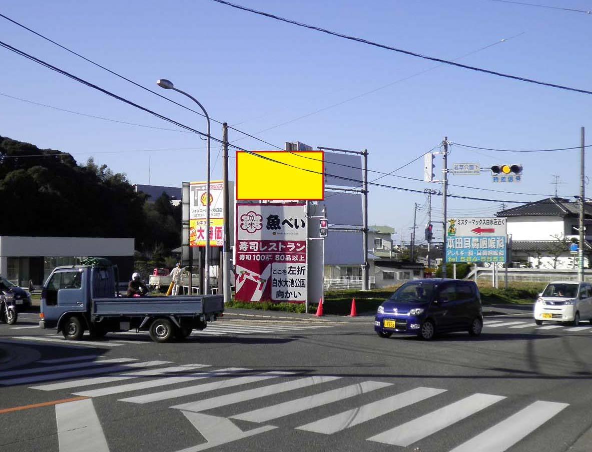 wakakusaSANY0179.jpg
